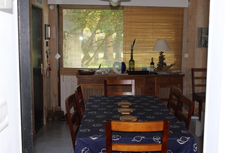 agence immobilière pour location été Cap Ferret