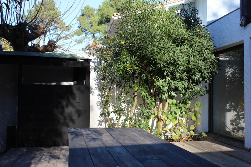 proche cap-ferret villa à louer 6 personnes