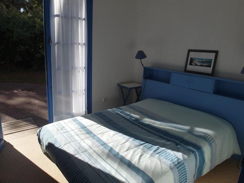 louer une villa pour grande famille Cap Ferret