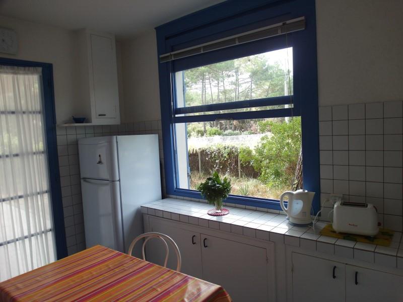 recherche villa familiale 8 personnes Cap Ferret