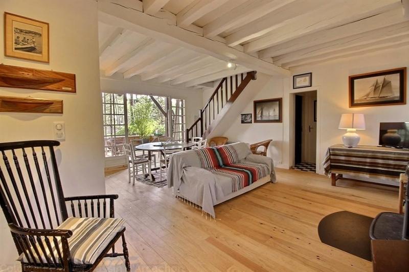 Location jolie landaise au Canon 4 chambres
