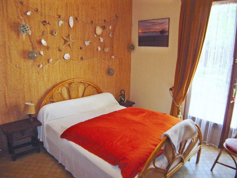 Au cap-ferret villa 5 chambres à louer cet été