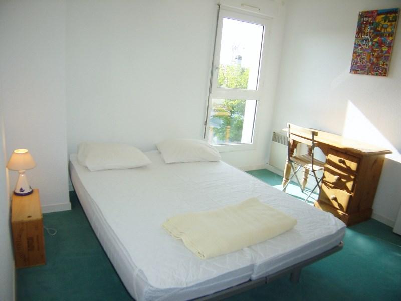 Villa à louer 3 chambres 6 personnes sur le cap-ferret