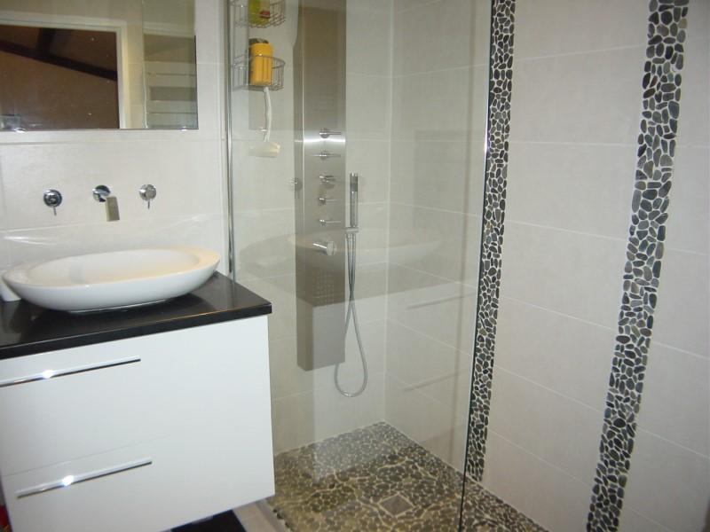Location appartement CAP-FERRET 2 chambres - 4 personnes - avec vue sur piscine privée de la résidence