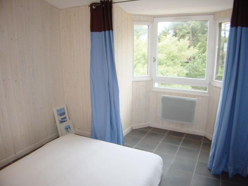 Location appartement 1 chambre - 4 personnes - entièrement rénové - dans résidence privée avec piscine CAP-FERRET