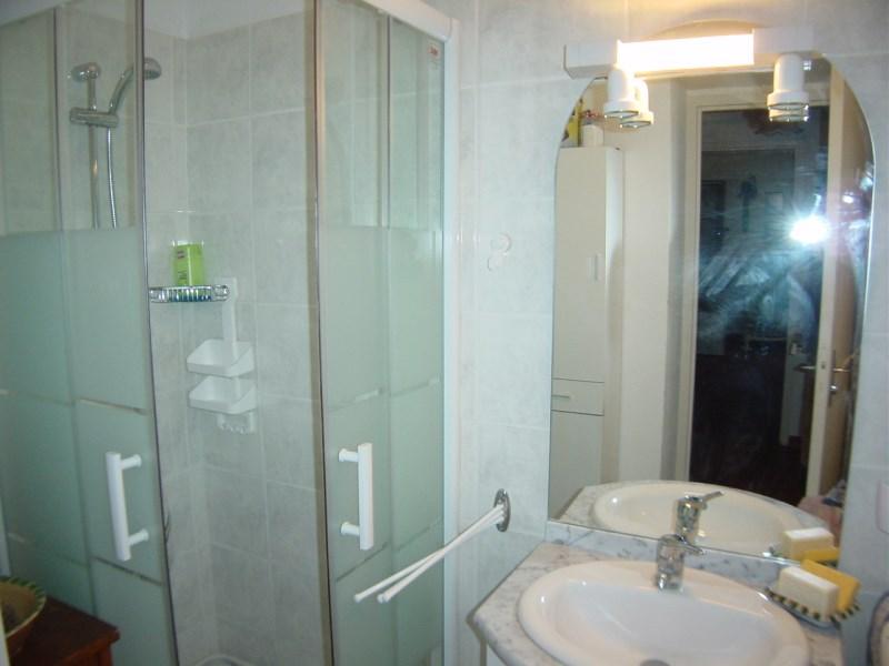 Location centre cap-ferret appartement 2 chambres résidence avec piscine