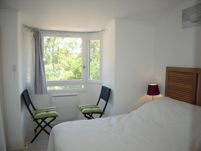 location appartement 4 couchages pour été proximité toutes commodités Cap Ferret