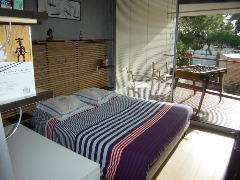 Villa à louer 6 couchages sur Bassin d'Arcachon