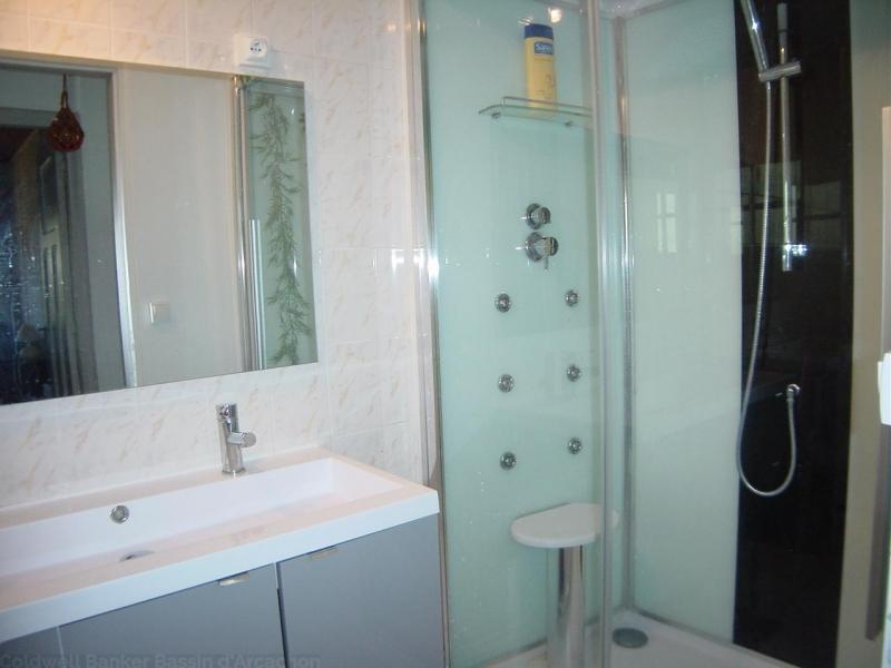 Location villa CAP-FERRET 3 chambres - 8 personnes - proximité plages du bassin et restaurants
