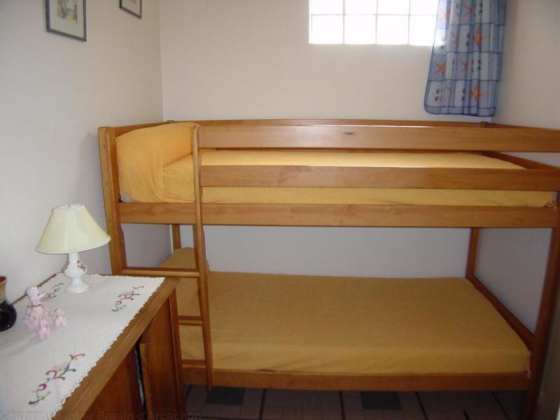 Location appartement T2 CAP-FERRET quartier ostréicole 1 chambre 4 personnes dans quartier recherché à deux pas du bassin