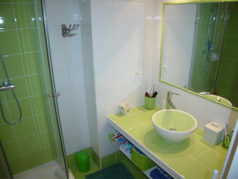 Appartement rénové à louer dans le centre du Cap-Ferret