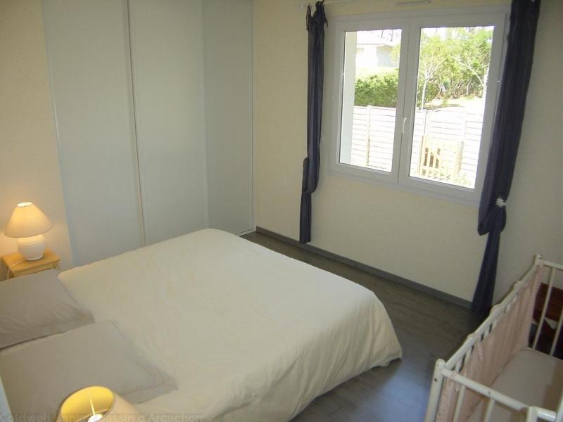 agence immobilière pour locations vacances Cap Ferret