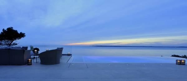 Coldwell Banker Silver Coast Int. Realty immobilier de prestige à Pyla sur Mer