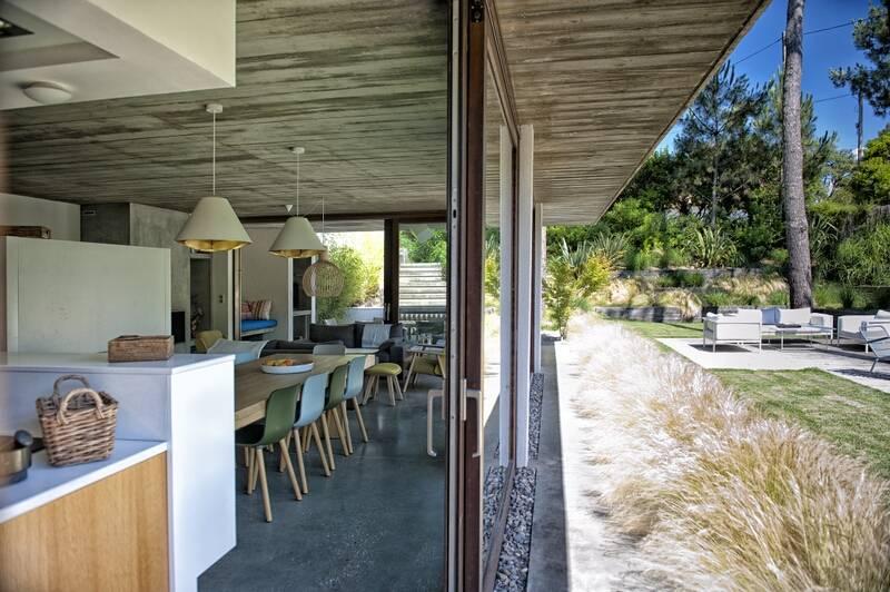 villa luxe à louer 5 chambres
