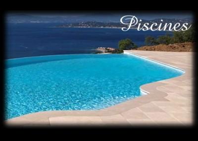 Vente et r paration piscines et bateaux landes nautiland for Piscine coque landes