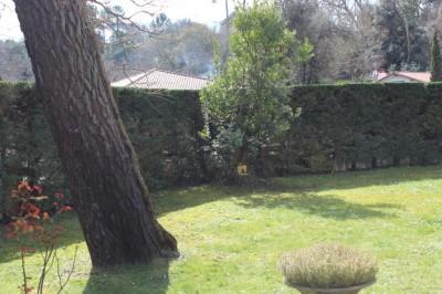 location villa pereire arcachon à louer