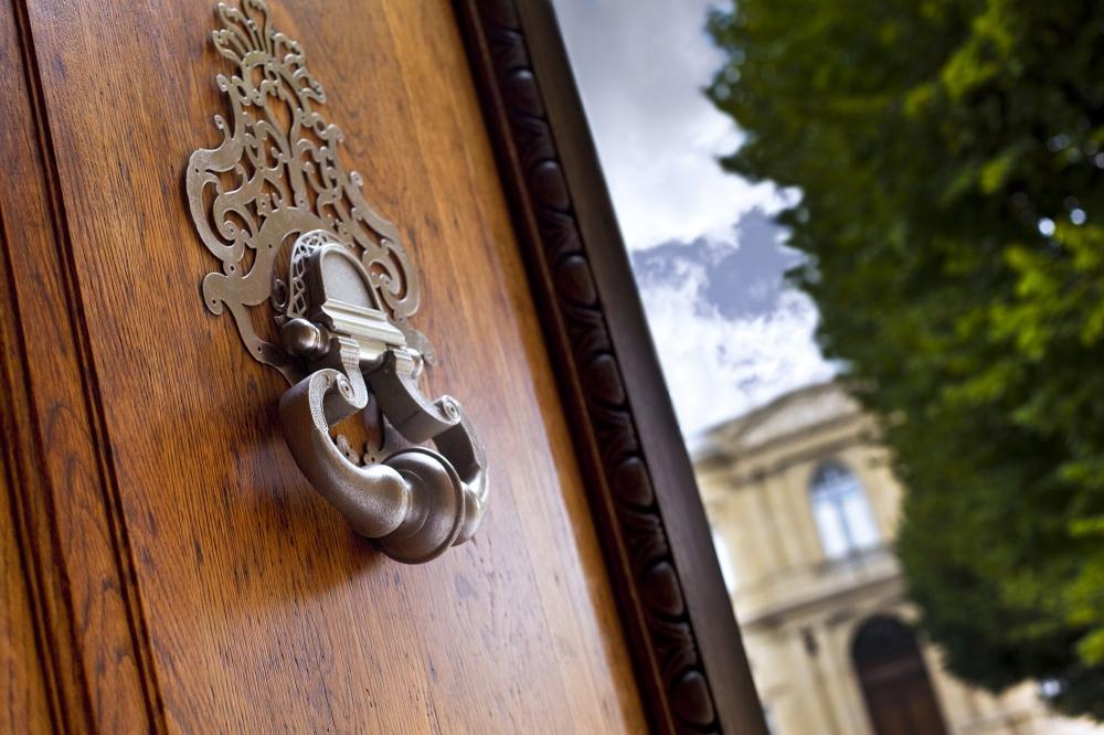 Agences immobili res bordeaux arcachon pyla et cap for Agence immobiliere prestige bordeaux