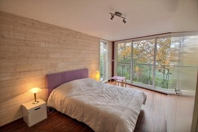 villa ossature bois 5 chambres avec piscine a vendre bassin arcachon la teste de buch