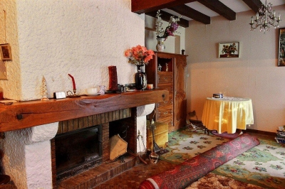 villa 3 chambres avec terrain proche plages océanes a vendre cap ferret petit piquey