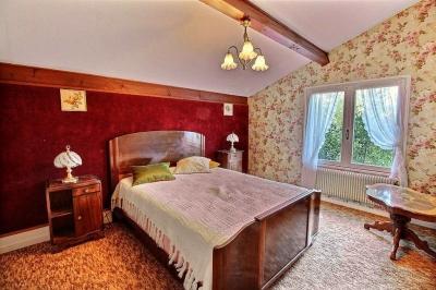 Vente villa 3 chambres avec terrain proche plages océanes cap ferret petit piquey