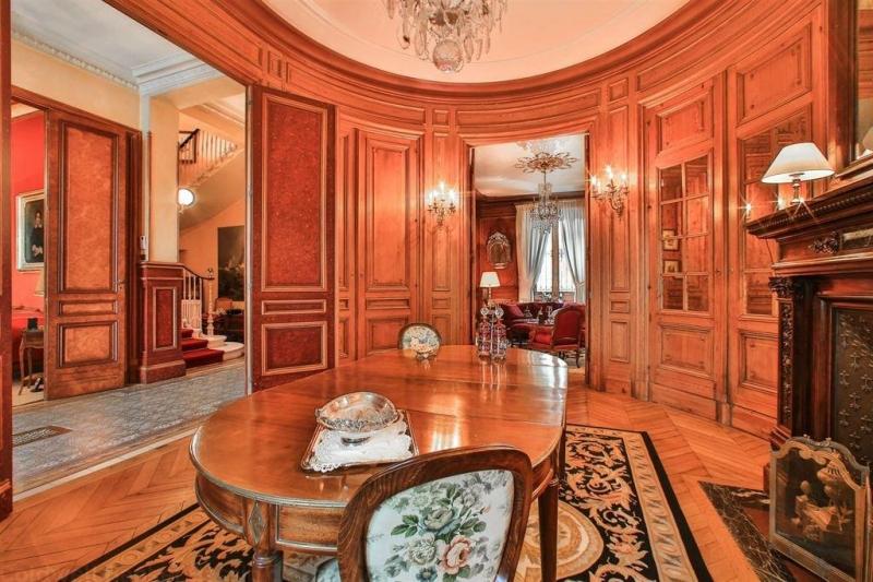 Propriétés de France à vendre en Gironde Bordeaux