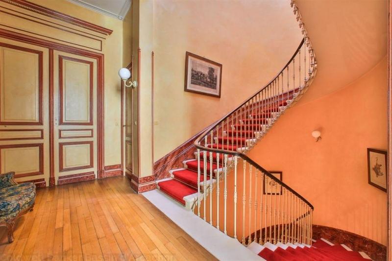 maison luxe à vendre à Bordeaux centre ville