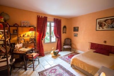 Vente Maison / Villa BORDEAUX CAUDERAN Belle VILLA Chaleureuse au calme avec piscine