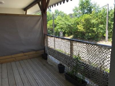 Appartement à vendre cap ferret avec terrasse proche plage