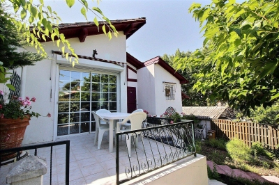Vente Maison / Villa ARCACHON idéal pied a terre