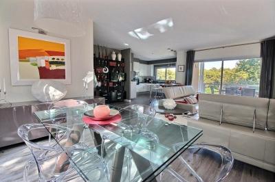 Recherche villa contemporaine 4 chambres avec piscine Le moulleau arcachon