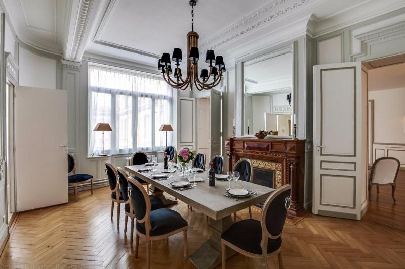 agence immobilière de prestige centre Bordeaux