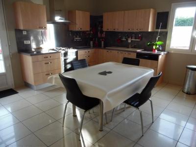 Vente Maison / Villa BORDEAUX LORMONT Villa contemporaine avec piscine - proche commodités et transports