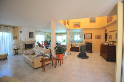villa plain pied 3 chambres à la vente sur Pyla sur Mer