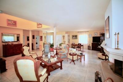immobilier de luxe en vente sur le Bassin Arcachon