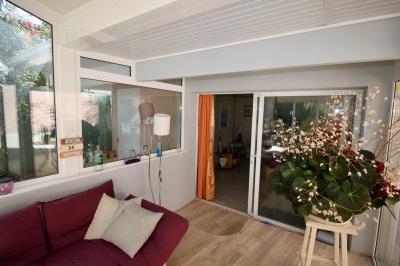 Vente Maison / Villa PYLA SUR MER PROCHE MOULLEAU plain pied au calme avec piscine