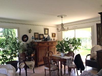 immobilier de prestige à la vente sur Bergerac