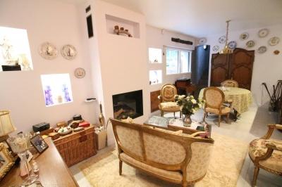 Acheter une maison rénovée à Arcachon - Pereire - proche plage et commerces