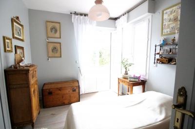 Vente Maison / Villa ARCACHON PEREIRE Maison rénovée dans un quartier recherché