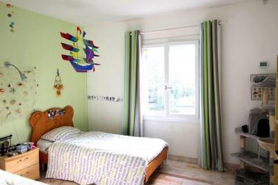 maison familiale 5 chambres en vente proche Bordeaux