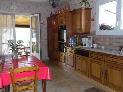 Vente Maison / Villa BORDEAUX PESSAC Maison de pain-pied au centre de Pessac au calme - 5 chambres