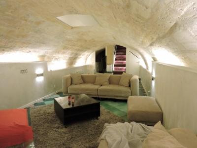 trouver appartement T2 avec du cachet à la vente Bordeaux