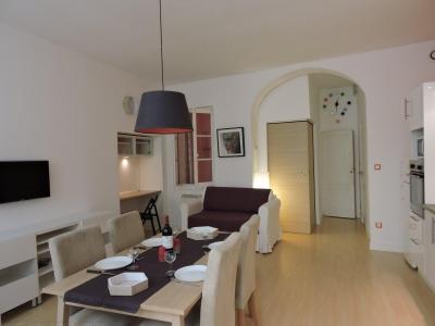 appartement de prestige à vendre centre Bordeaux