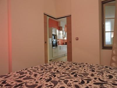 appartement à la vente au calme centre Bordeaux
