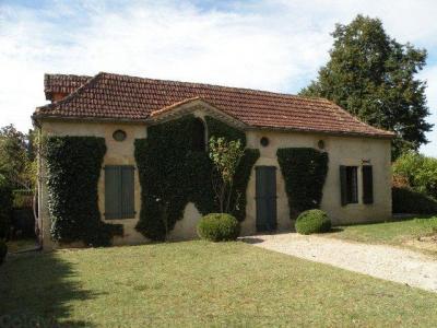 Acheter propriété plus 10 chambres avec grand terrain et piscine dans le gers