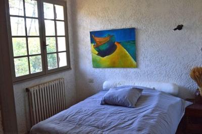 Vente Maison / Villa LEGE CAP FERRET  PETIT PIQUEY Grande villa de vacances au calme avec 6 chambres