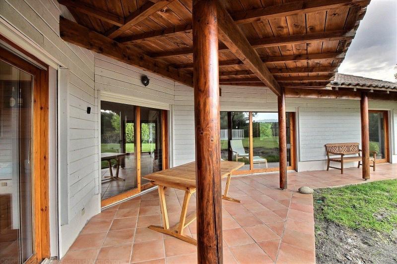 cherche villa moderne et lumineuse à acheter avec piscine arcachon le moulleau pyla sur mer