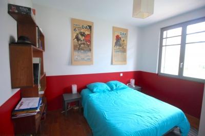 photo maison basque à vendre à Arcachon