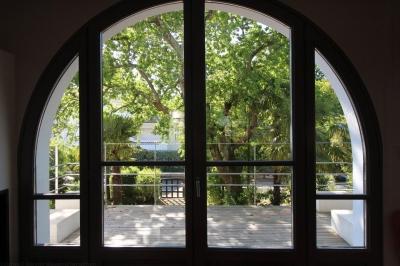 Maison architecture basque à vendre à arcachon
