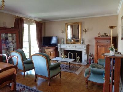 Vente Maison / Villa BORDEAUX TALENCE Belle maison familiale de 4 chambres à vendre