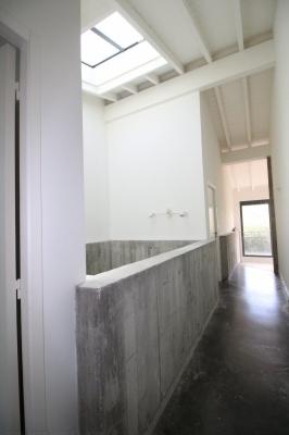 Maison avec grand espace à vendre à Bordeaux
